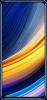 Xiaomi Poco X3 Pro Ekran Değişimi