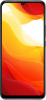 Xiaomi Mi 10 Lite Ekran Değişimi