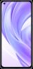 Xiaomi Mi 11 Lite Ekran Değişimi