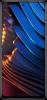 Xiaomi Poco X3 GT Ekran Değişimi