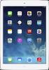 Apple iPad Air Ekran Değişimi