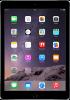 Apple iPad Air 2 Ekran Değişimi
