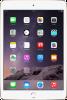 Apple iPad Mini 3 Ekran Değişimi