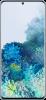 Samsung Galaxy S20 Plus Ön Cam Değişimi